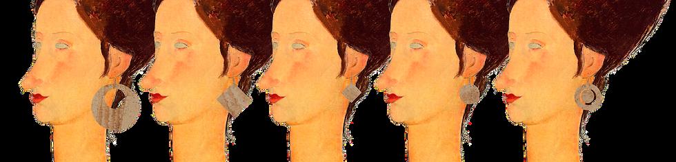 Dimensione Orecchini 1.tif