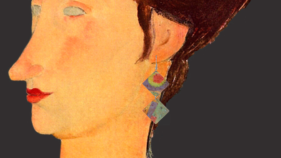 B Jeanne Hebuterne per Hover Box.jpg