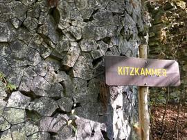 Kitzkammer
