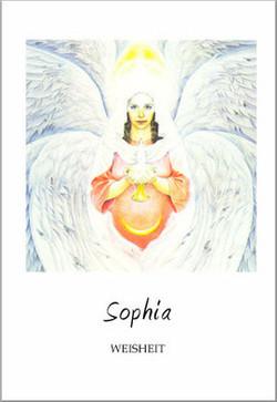 Sophiafokus
