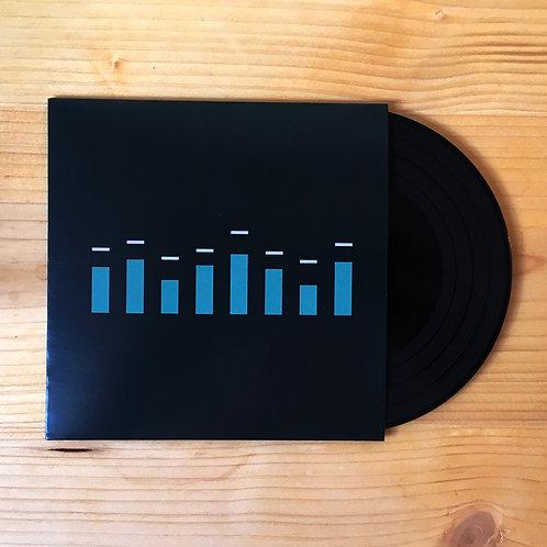 "CD ""electro. live."""