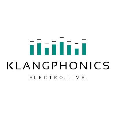 Logo_sq_rv.jpg