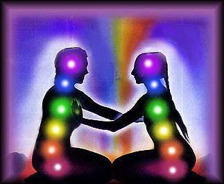twin flame soulmate signs