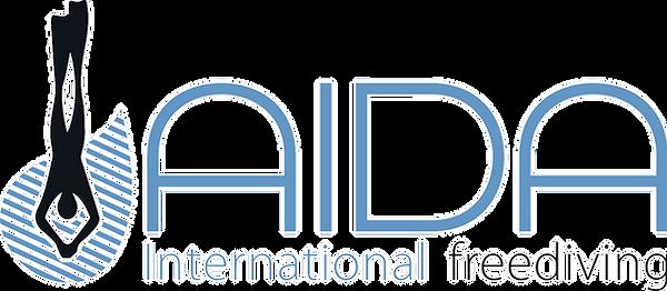 AIDA-Logo-52f6ef3bd7e80921bc72f9f34384b7