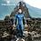 Thumbnail: TRUDIVE Wetsuits(スキン)男性2色