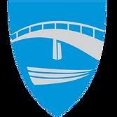 cropped-Alver-kommune-våpen-final_VEDTEK