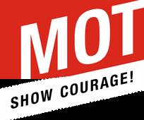 MOT-ambassadørar