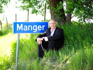 Martin Winter ny sjefsdirigent i MML