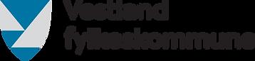 logo-vestland-fylkeskommune.png