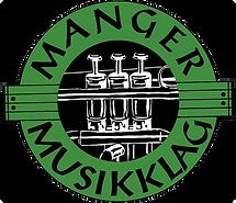 MM-Logo_farger_Vektorisert-kopi.png