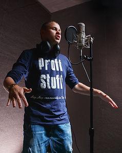 alex_one - гравита - студия звукозаписи proff.stuff