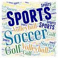 Sports Word Art slant.jpeg