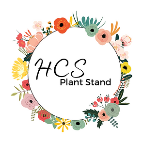 HCS Plant Stand.png