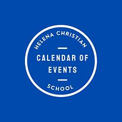 HCS Calendar of Events Dark Blue.png