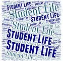 Student Life.jpeg