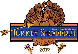 Turkeyshootout 2019.jpg