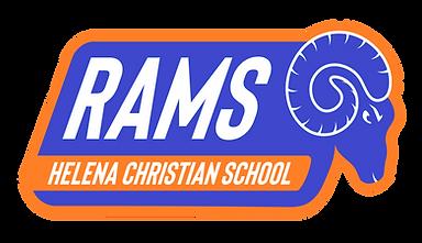 Rams Logo 2020-01-1.png
