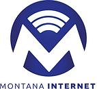 Montana Internet.png
