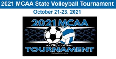 MCAA State Tournament Logo 2021.2022 (2).PNG