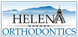 Helena%20Ortho%20logo2_edited.jpg