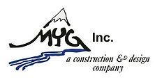 Myg Construction.jpg