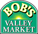 Bobs Valley Market.png