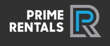 Prime Rentals.PNG