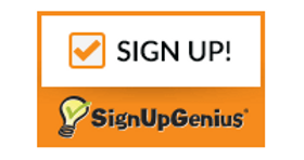 Sign Up Genius Logo.PNG