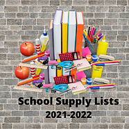 School Supply Lists 2021-2022.png