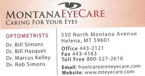 Montana Eye Care 2.PNG