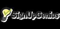 logo-signupgenius-color.png