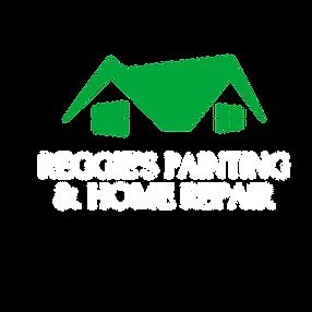 main Reggie.png
