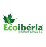 Ecoibéria - logo.png