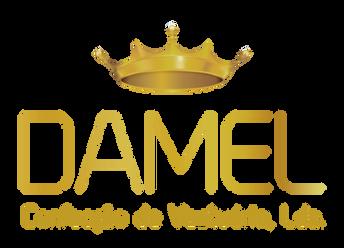 Logo Damel.png