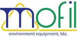 Mofil - logo.jpg