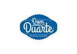 Dom Duarte.png