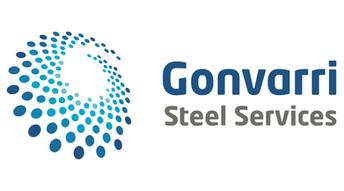 gonvarri-steel-services-vector-logo.png