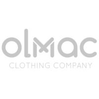Olmac.png