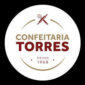 Confeitaria Torres.png