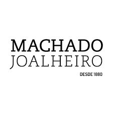 Machado Joalheiro.png