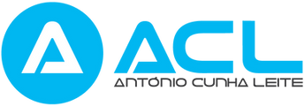 acl-group-logotipo.png