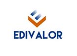 Edivalor - Logo.png