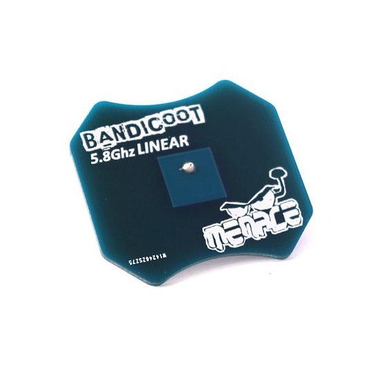 MenaceRC Bandicoot linear antenna