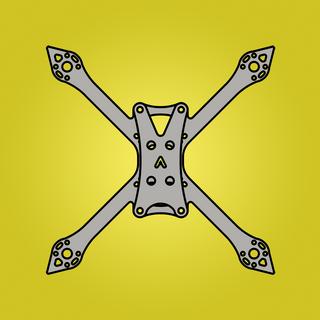 Micron 3