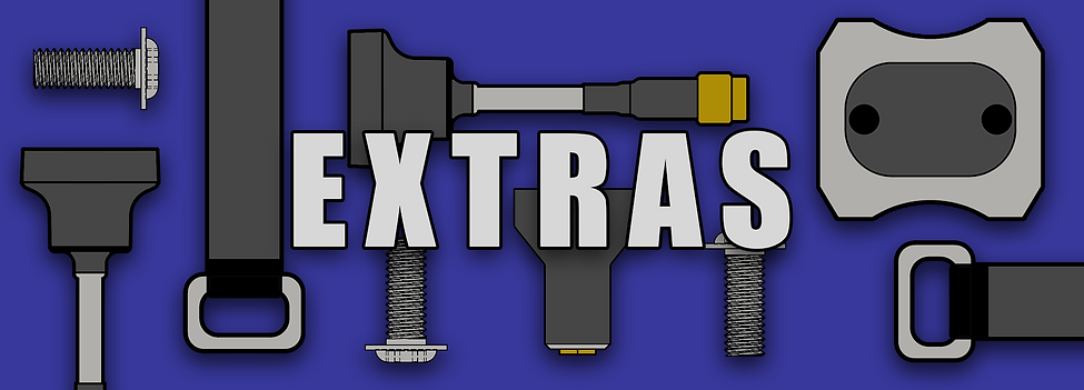 Extras banner.png