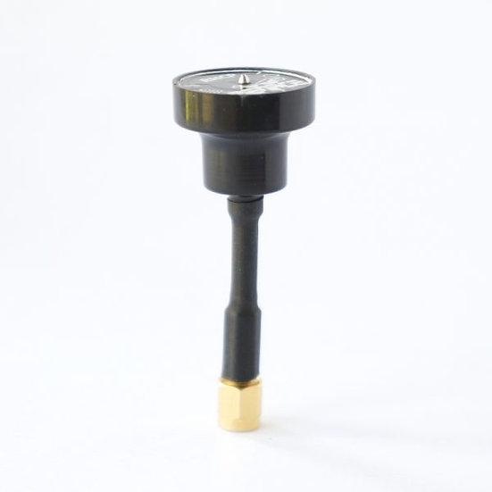 MenaceRC Raptor / Stubby Raptor CP antenna