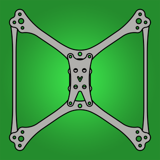 Micron 5