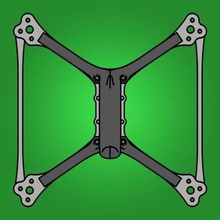 Micron 5 Aero