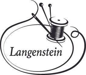 Heidi Langenstein_Logo 2020.jpg