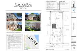 Source 1 Addition Plan - SAMPLE 01_1